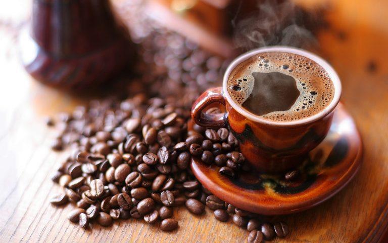 va ajuta cofeina să mi pierd greutatea