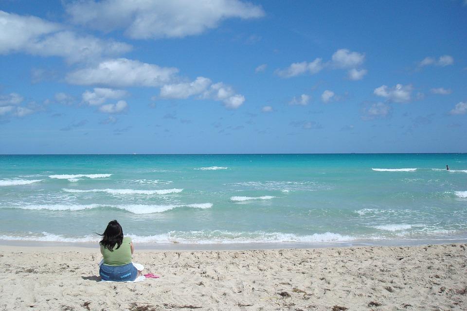 beach-491540_960_720