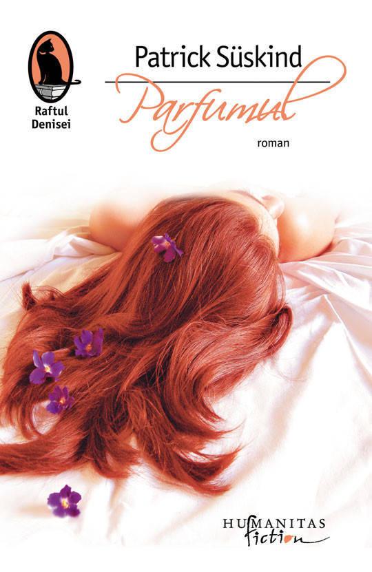 parfumul_1_fullsize