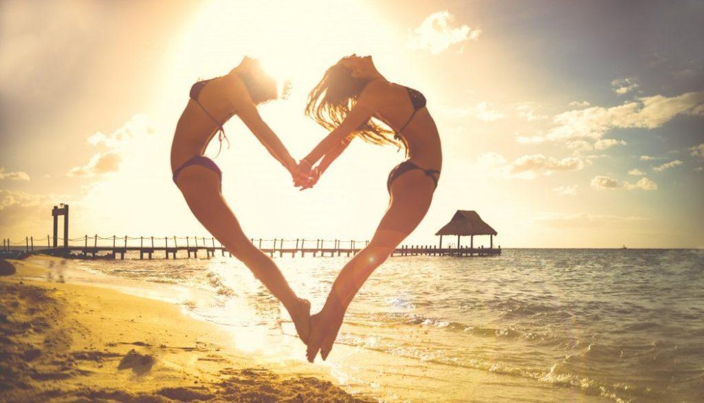 sea-beach-holiday-vacation-e1444233489292