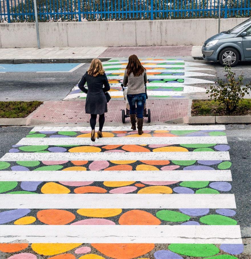crosswalk-art-funnycross-christo-guelov-madrid-2