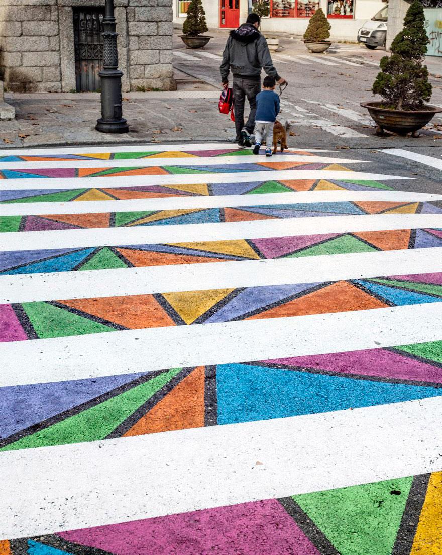 crosswalk-art-funnycross-christo-guelov-madrid-5
