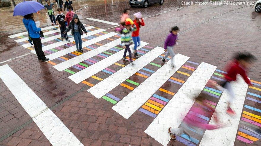 crosswalk-art-funnycross-christo-guelov-madrid-6